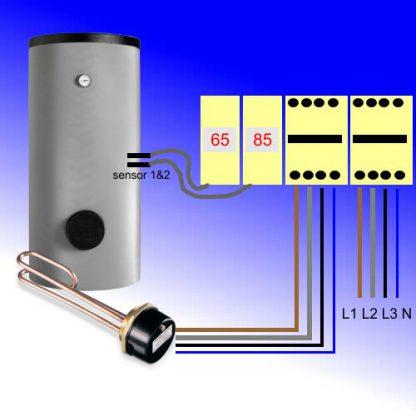 DAT-85-degrees-boiler-switch