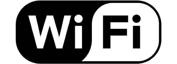 wifi-bediening