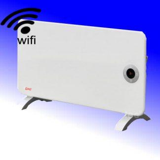 DAT-wifi-elektrische-kachel