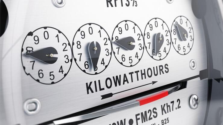 kwh-meter-warmteshop