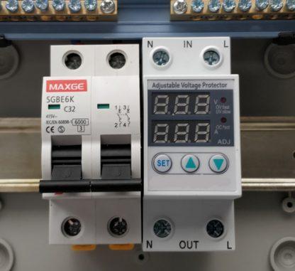 PV-Spanning-stroom-bewaking-2