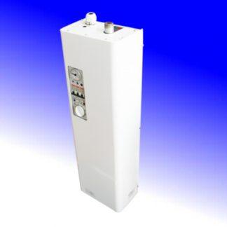 Elektrische-CV-Ketel