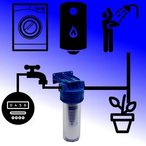 Anti-kalk-elektrische-boiler-L102