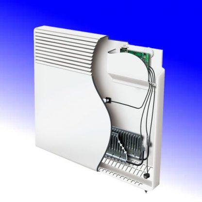 DAT-elektrische-kachel-1500Watt-2