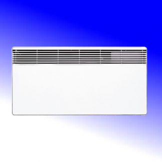 DAT-elektrische-kachel-1500Watt