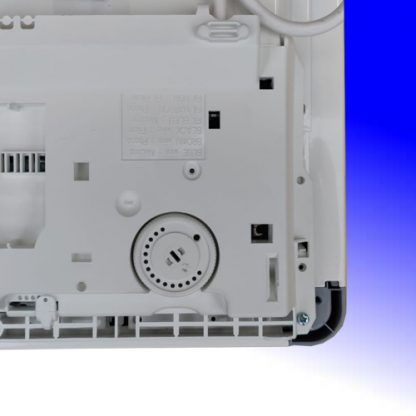 DAT-elektrische-kachel-1500Watt-achterkant