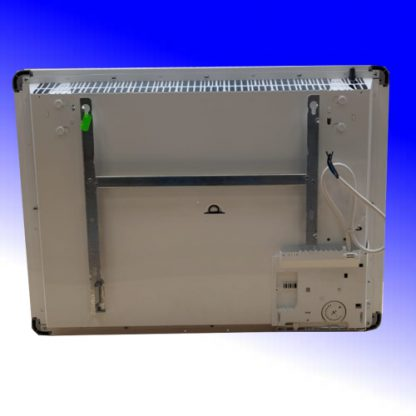 DAT-elektrische-kachel-1500Watt-achterkant2