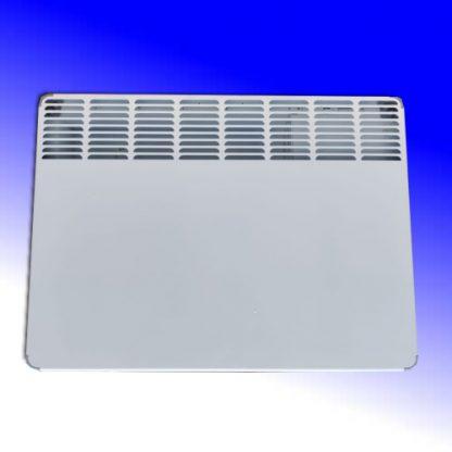 DAT-elektrische-kachel-1500Watt-voorkant