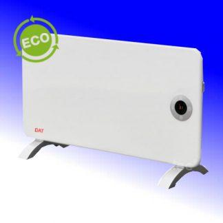 DAT-elektrische-kachel-ECO