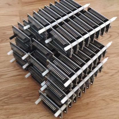 Duinocoin-miner-bridge-XA1