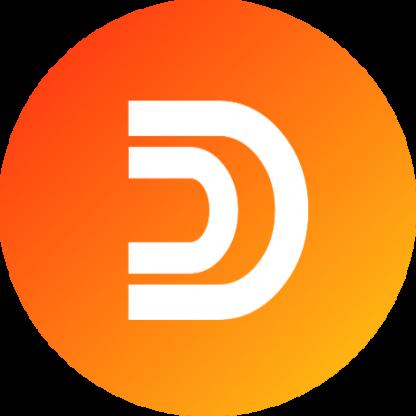 duinocoin-miner