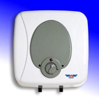 aparici-15-liter-500x500