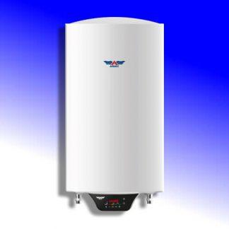 dat-aparici-eco-smart-rxi-n-500x500