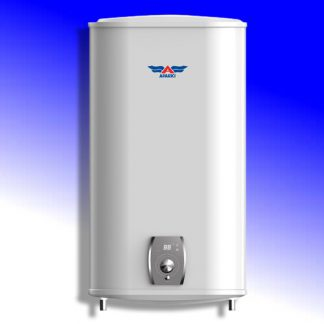 dat-aparici-eficiente-plus-elektrische-boiler-500x500